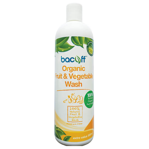 BACOFF-Organic-Fruit-&-Vegetable-Wash