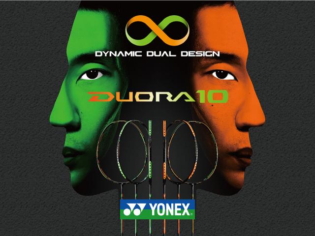 yonex-duora10