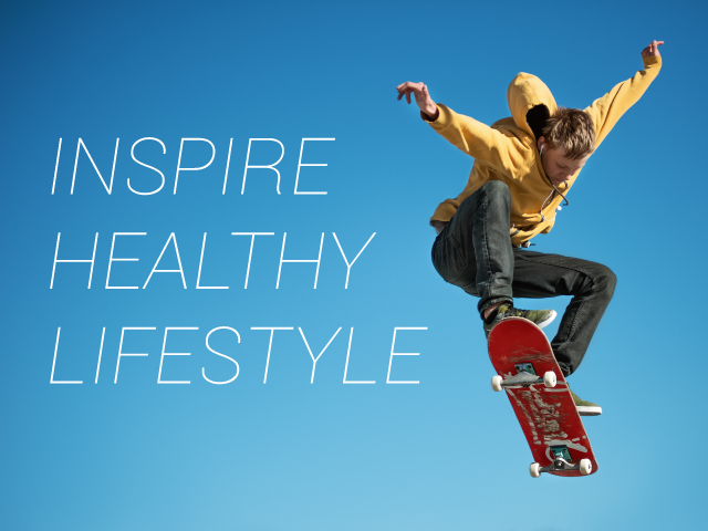inspire-healthy-lifestyle
