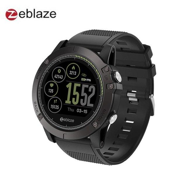 New-Zeblaze-VIBE-3-HR-Smartwatch-IP67-Waterproof-Wearable-Device-Heart-Rate-Monitor-IPS-Color-Display.jpg_640x640