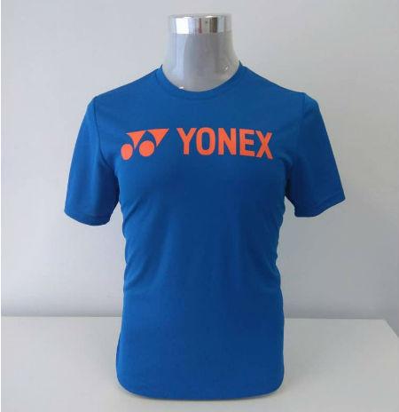 yonexprincess