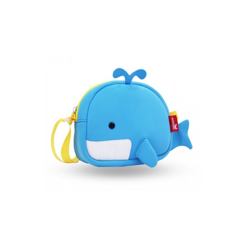 nohoo-blue-whale-sling-bag