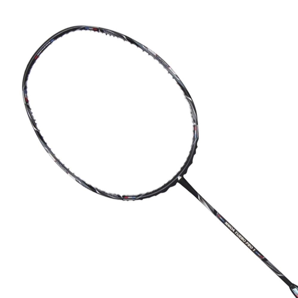 racket-1b