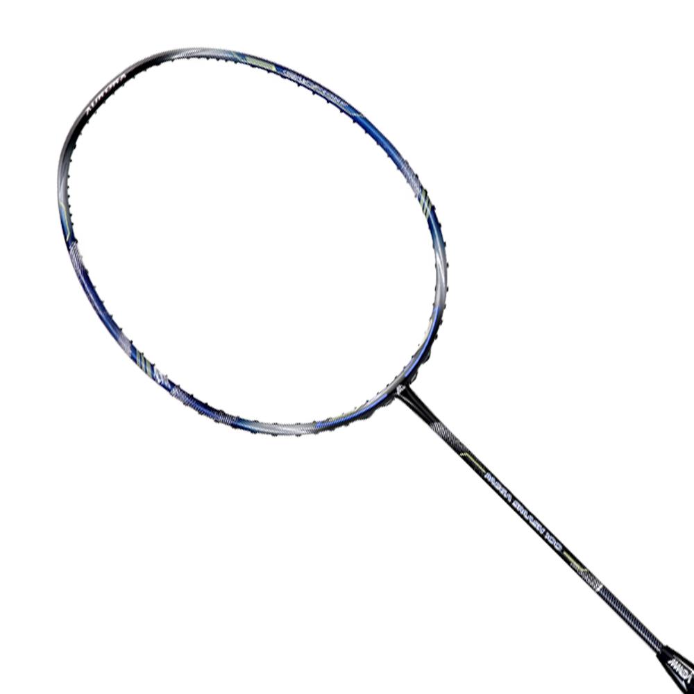 racket-2b