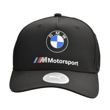 puma_puma_men_bmw_motorsport_bb_cap_-022376_01-_full02
