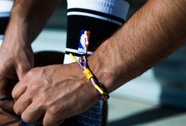 Rastaclat Bracelets for Casual Cool