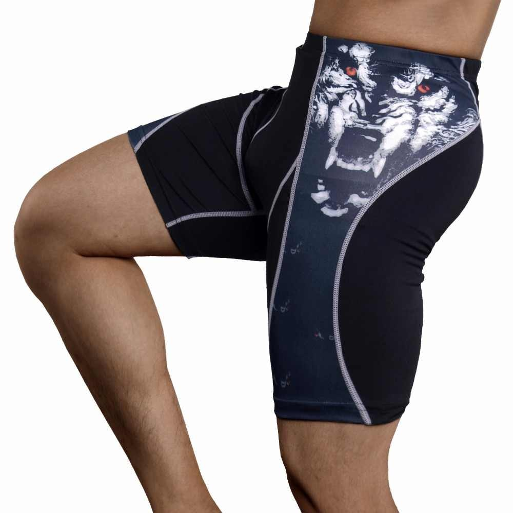 Mens-Gym-Wear-Fitness-Training-Shorts-Men-Dry-Fit-Running-Compression-Tight-Sport-Short-Pants-Male.jpg_q50