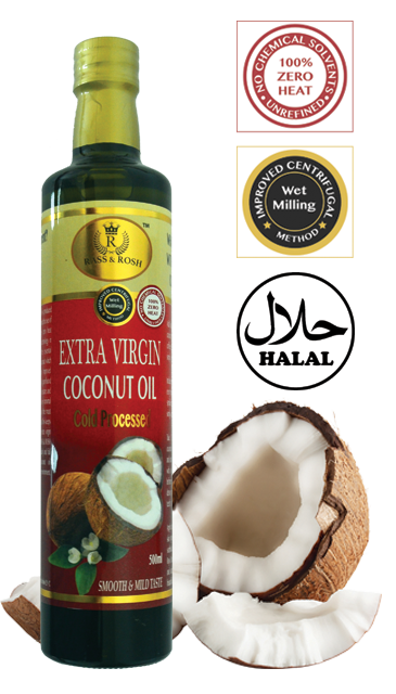 bottle-with-coconut