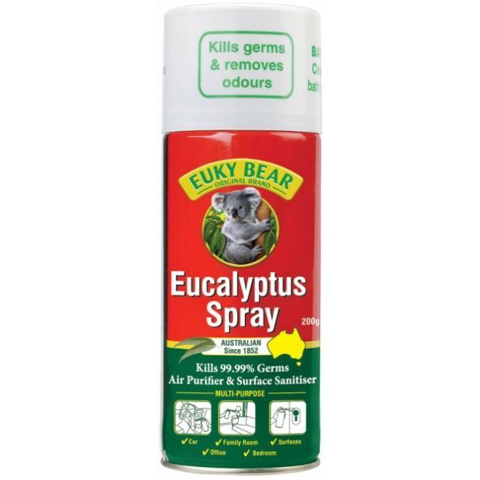 euky_eucalyptus_spray
